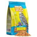RIO. Корм для волнистых попугайчиков.