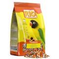 Рио для средних попугаев  500г