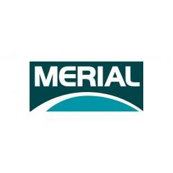 Мериал