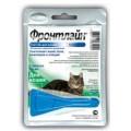 Фронтлайн Спот-он для кошек 0,5мл
