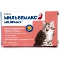 Мильбемакс для котят 1шт